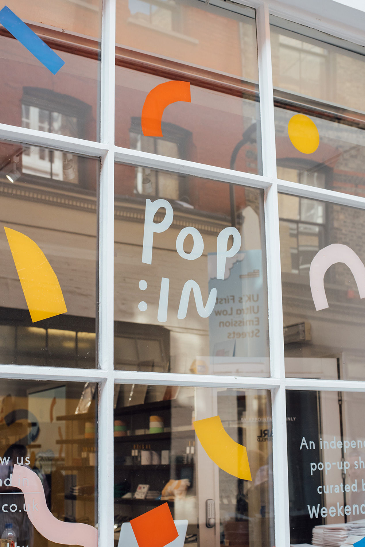 PopIN-Shop-Shoreditch-WeekendIN-May-2019-Web-67.jpg