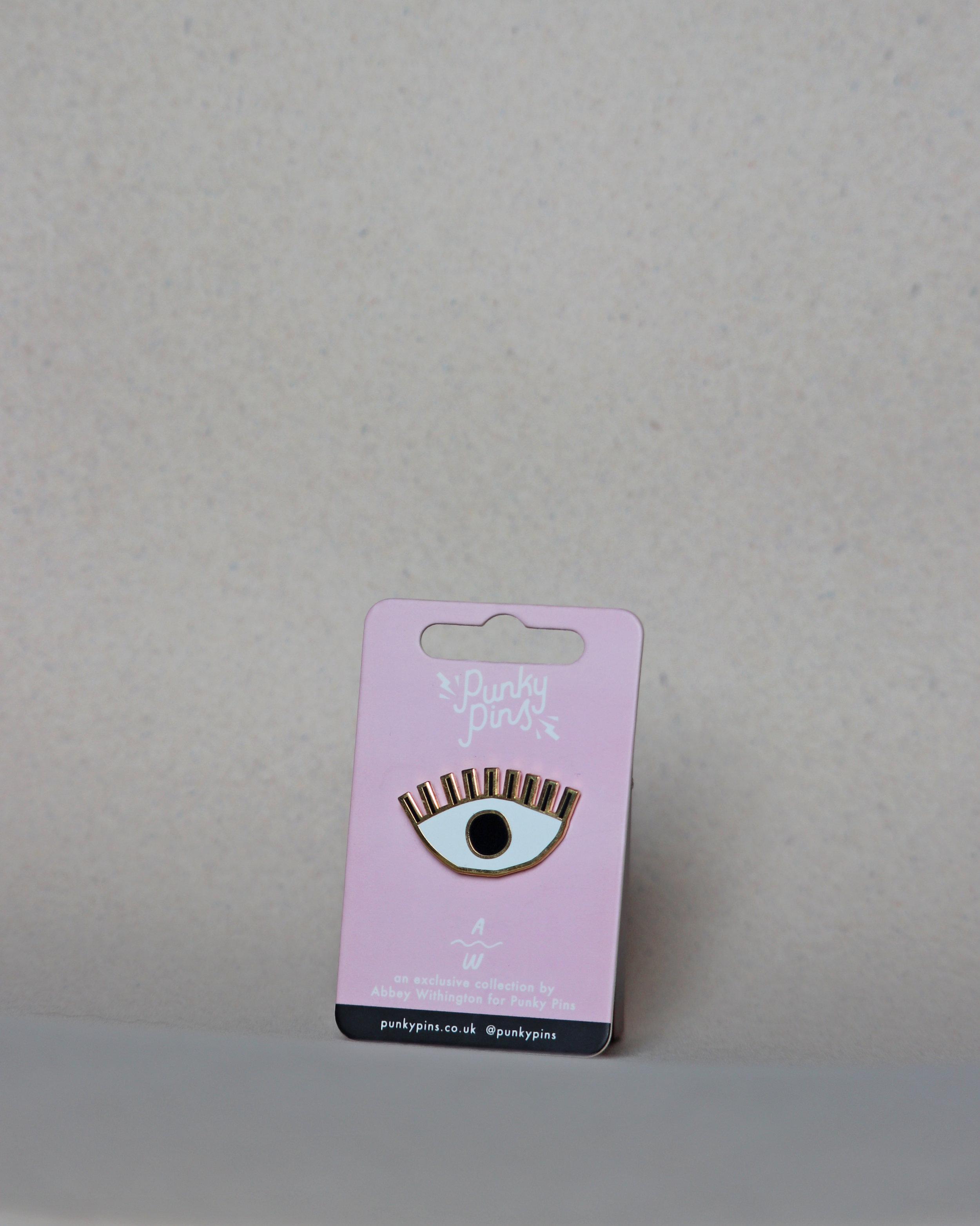 EyePin.jpg