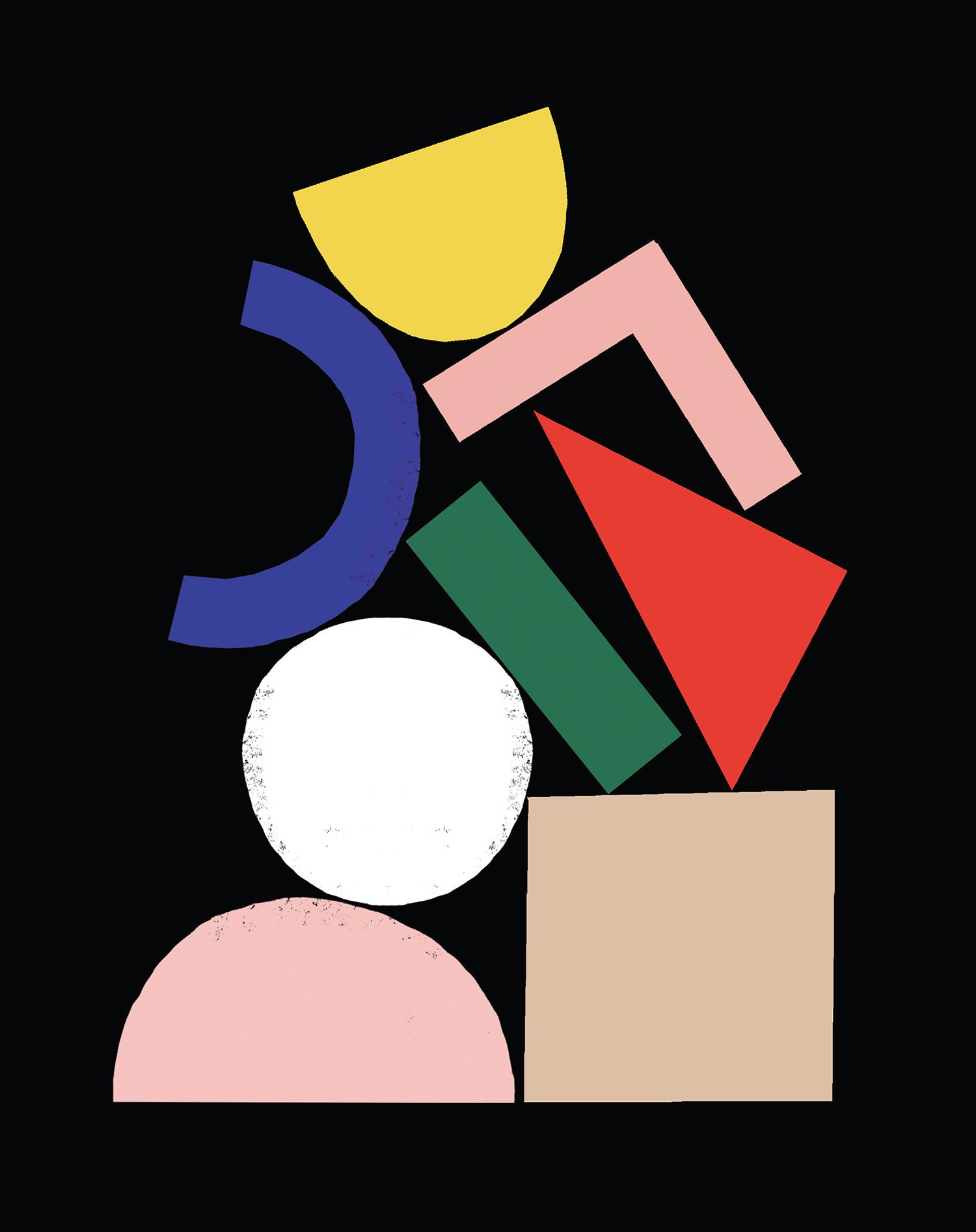 MollieMakes_Bauhaus_Paper7.jpg