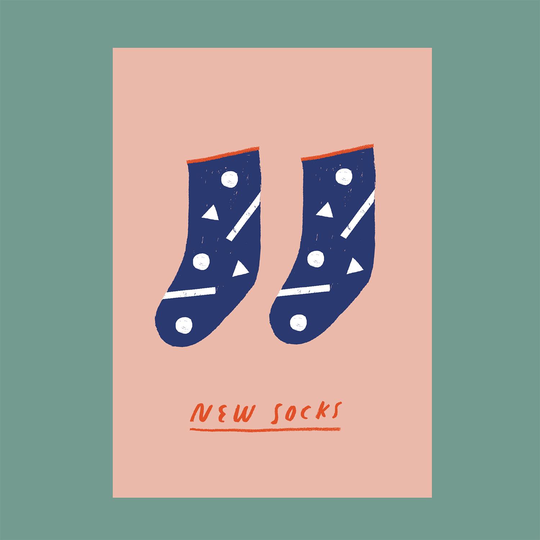 Socks_6.jpg