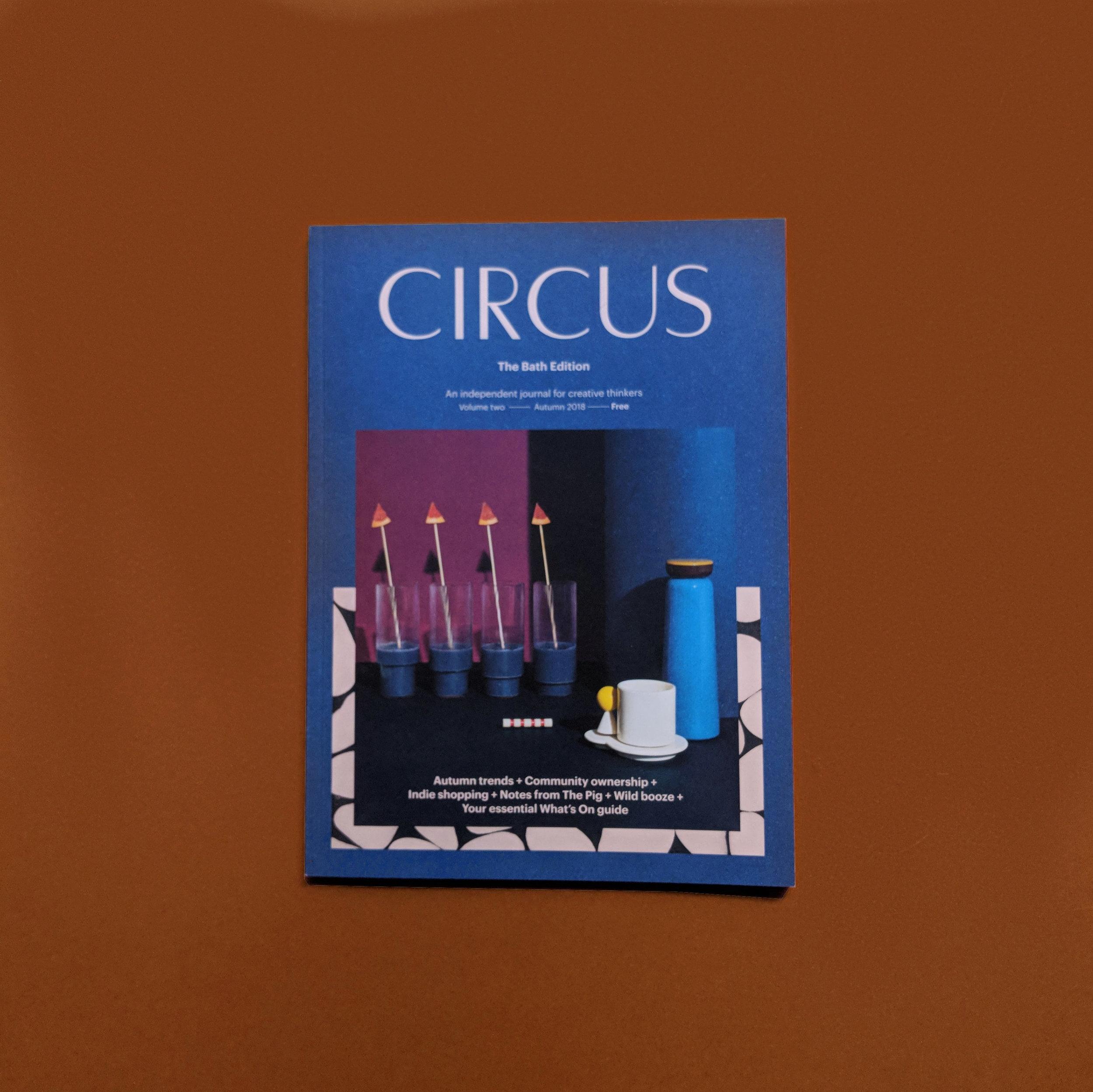 Circus_Cover.jpg