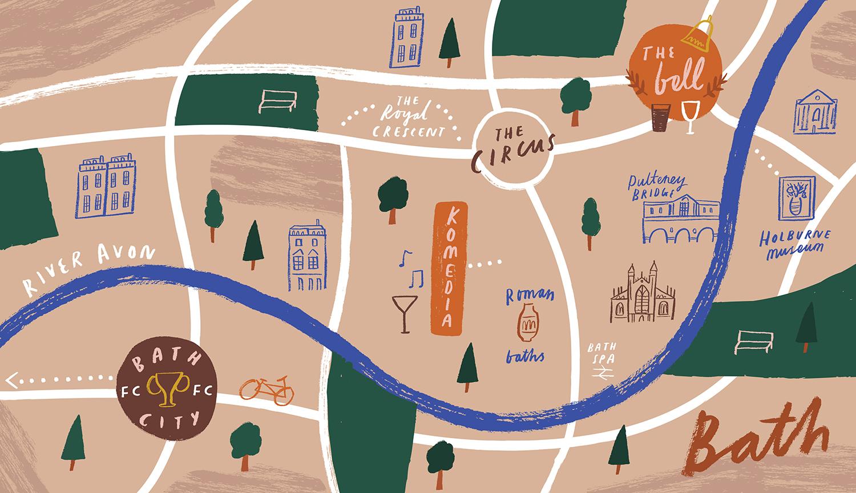 Circus_Map_Amended.jpg
