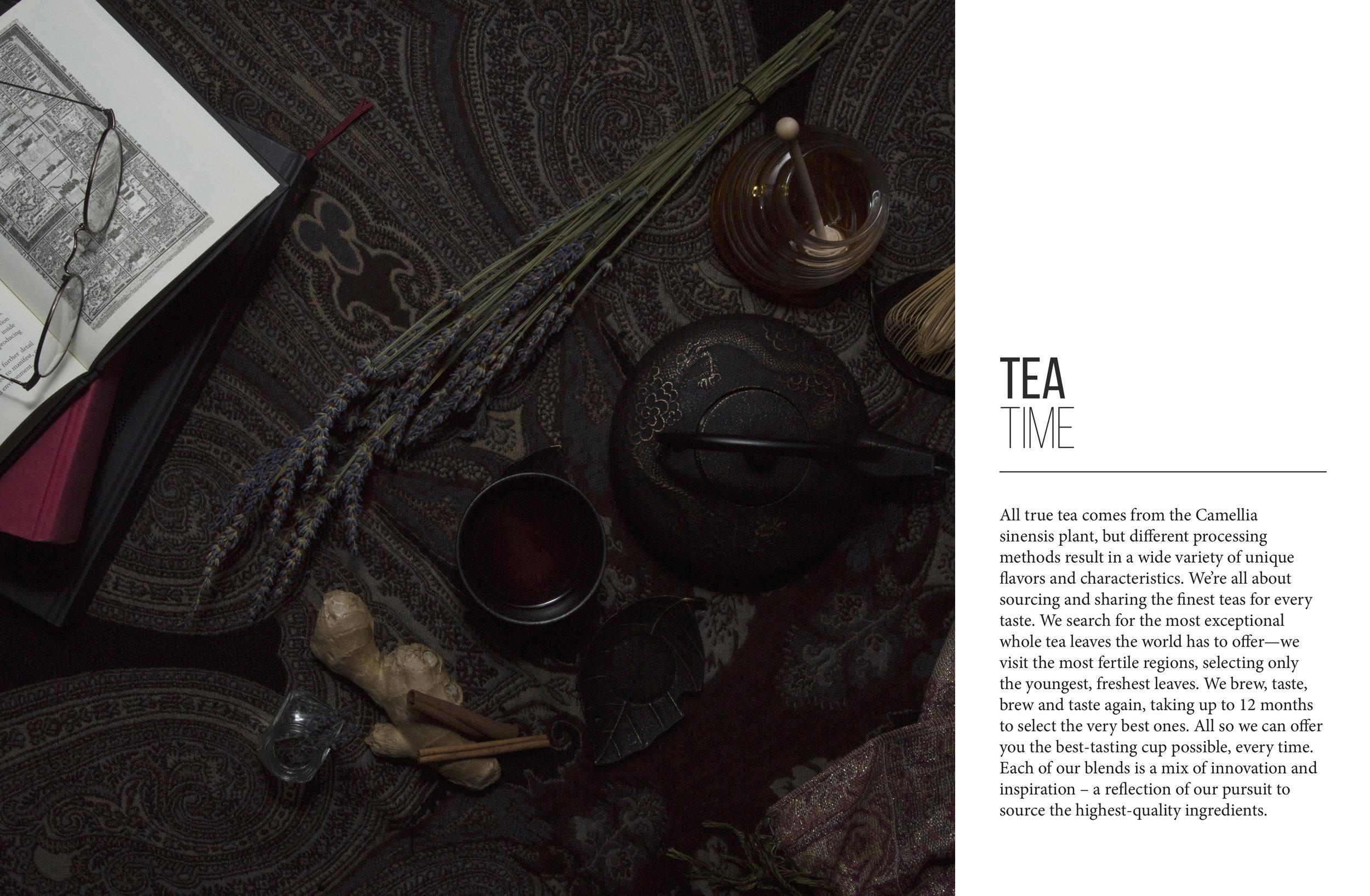 Tea_Catalog 2.jpg