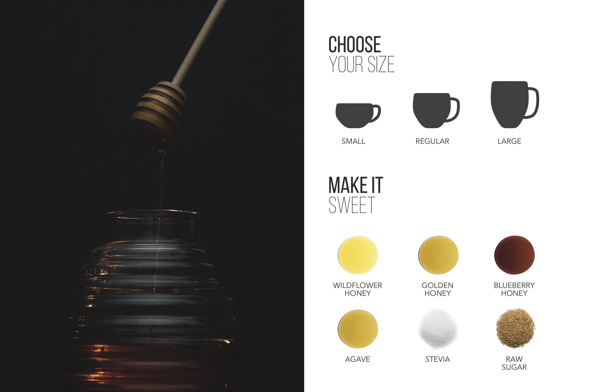 Tea_Catalog 3 .jpg