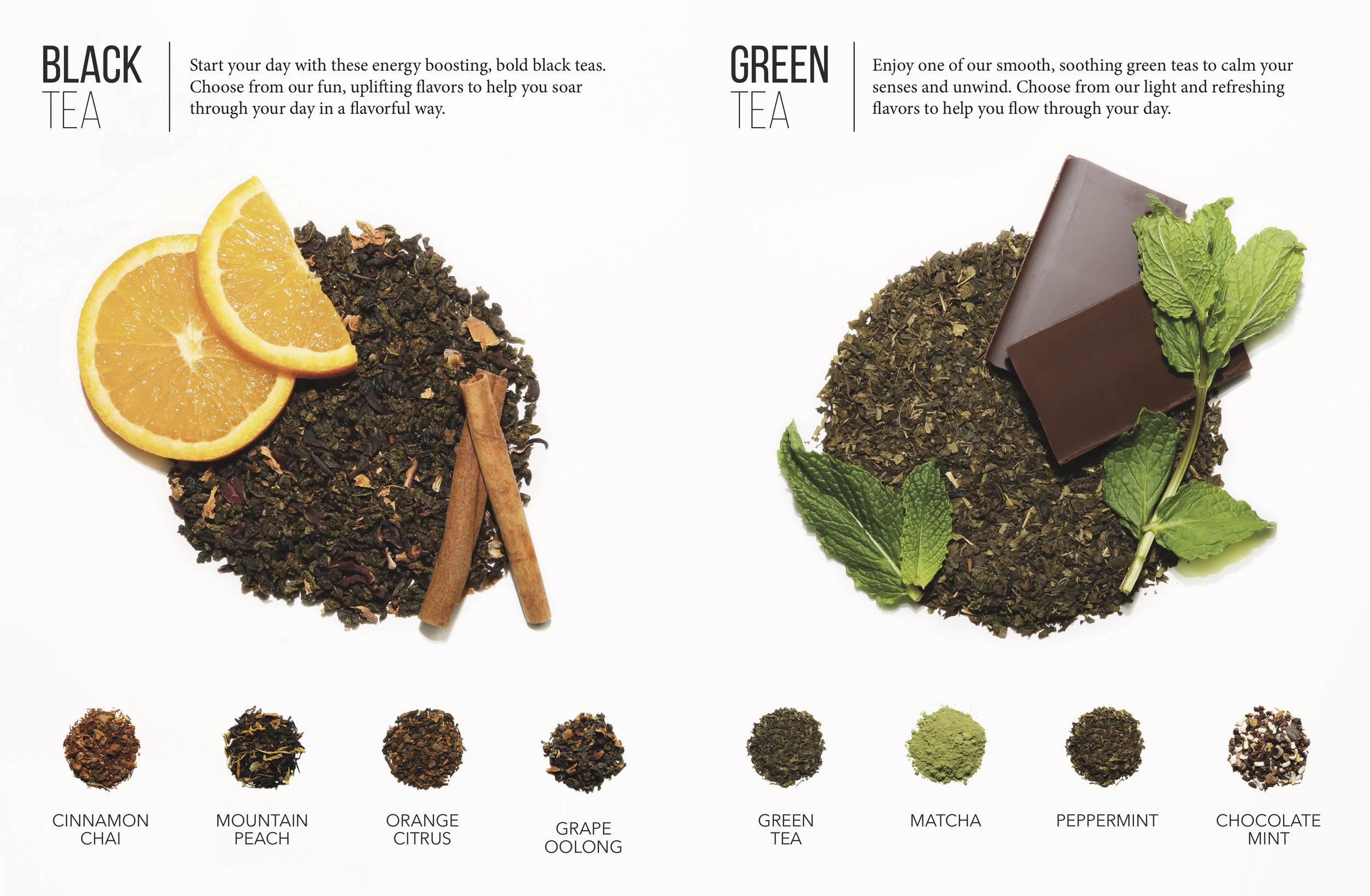 Tea_Catalog 4.jpg