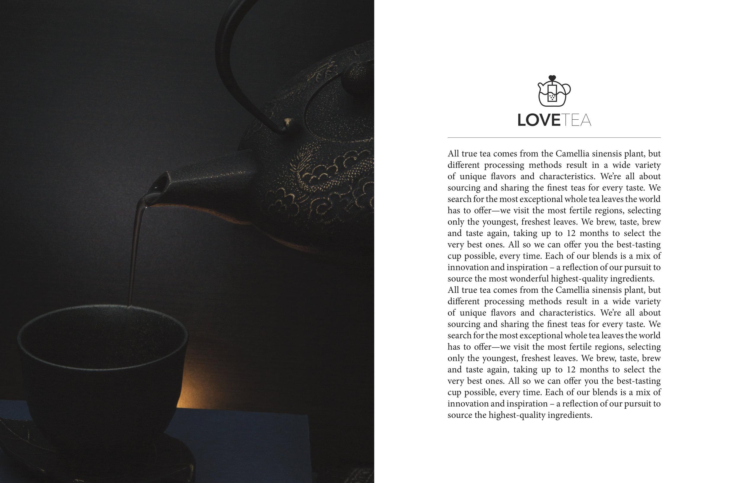 Tea_Catalog 7.jpg