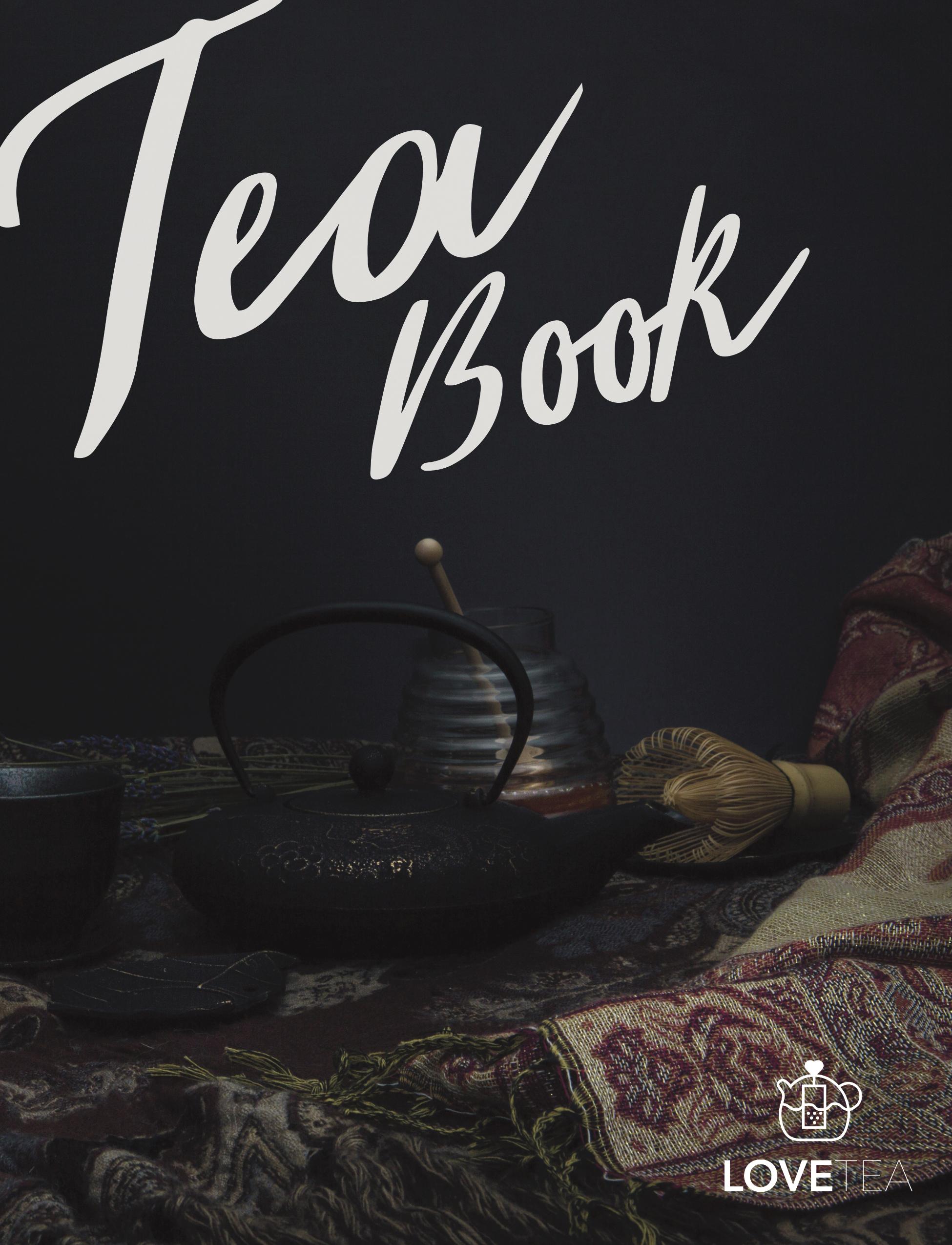 Tea_Catalog 5.jpg