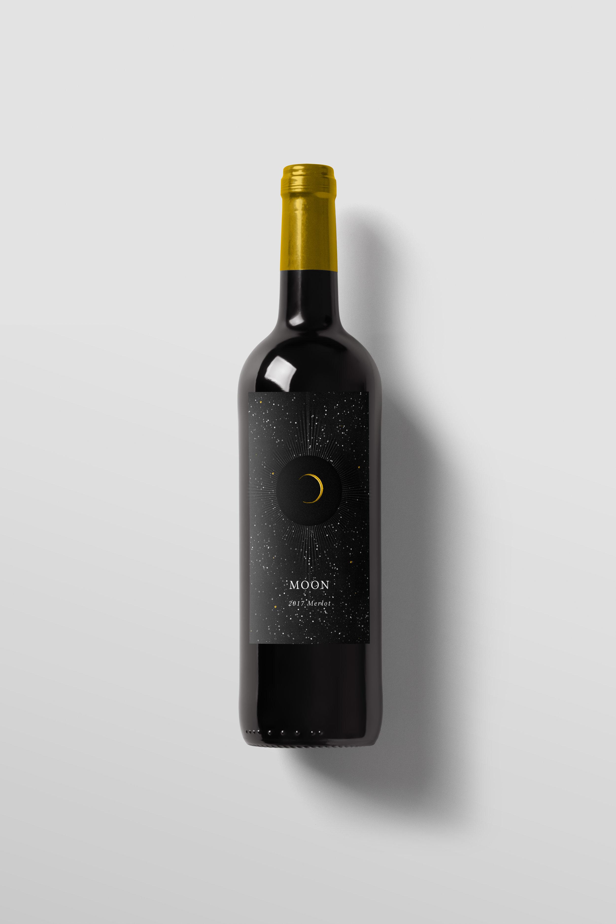 Wine_Moon_Mockup.jpg