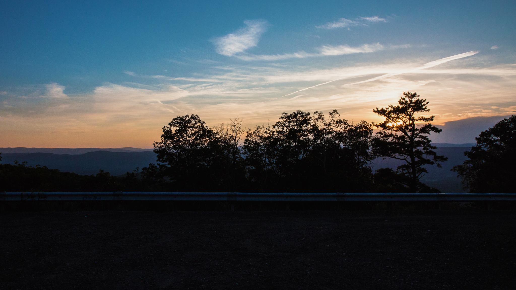 Shenandoahnationalpark-3.jpg