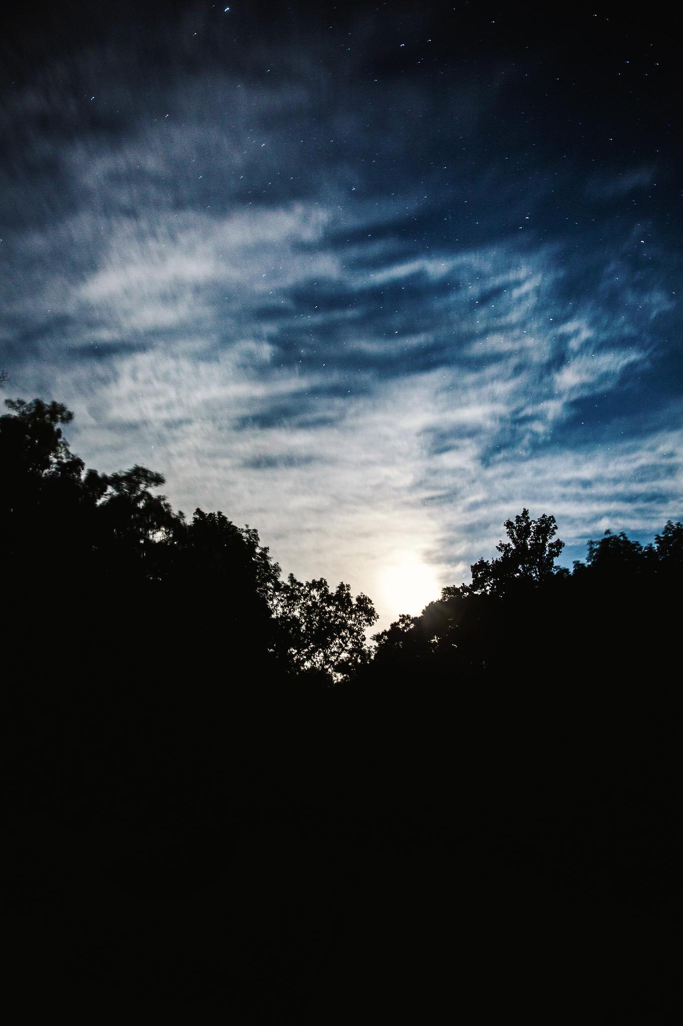 Shenandoahnationalpark-45.jpg