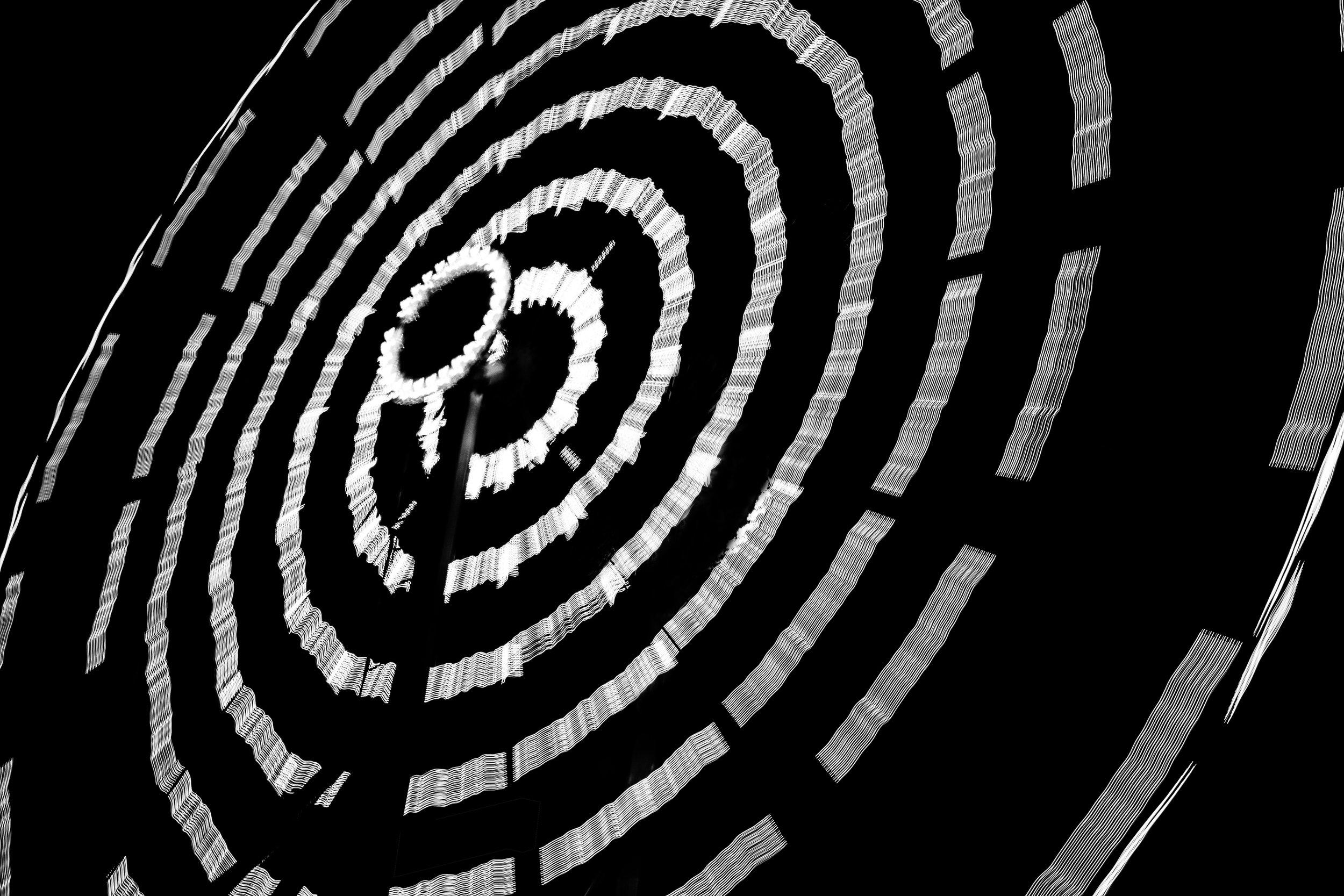 LightCity-38-2.jpg