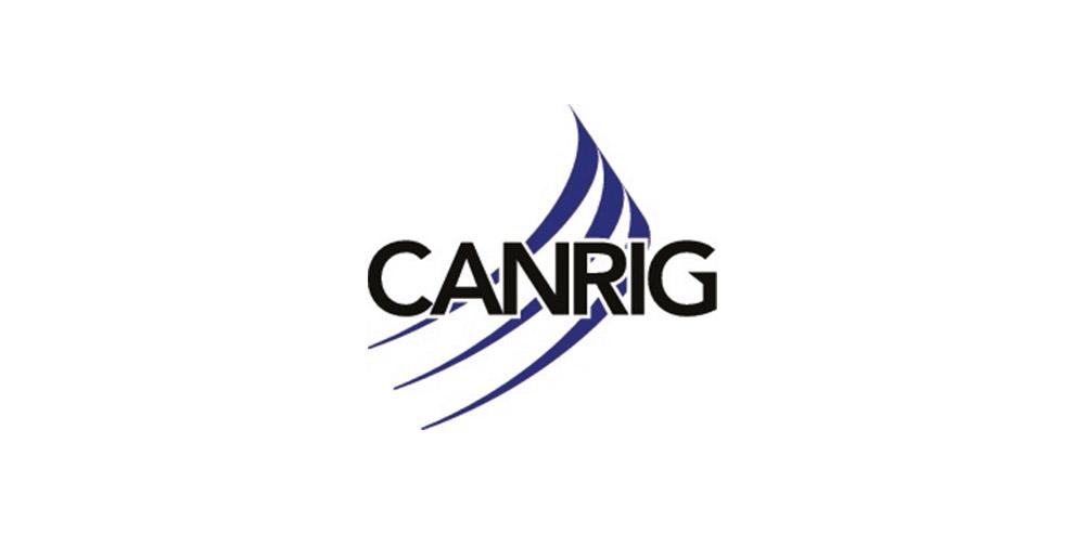 kundelogo_0000_LG_CANRIG.jpg