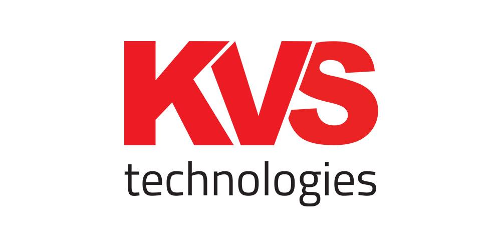 kundelogo_0002_KVS_logo_vertical_color_blacktext.jpg