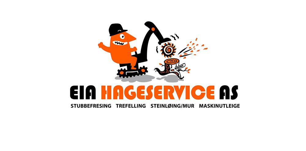 kundelogo_0003_Logo Eia Hageservice as (2).jpg