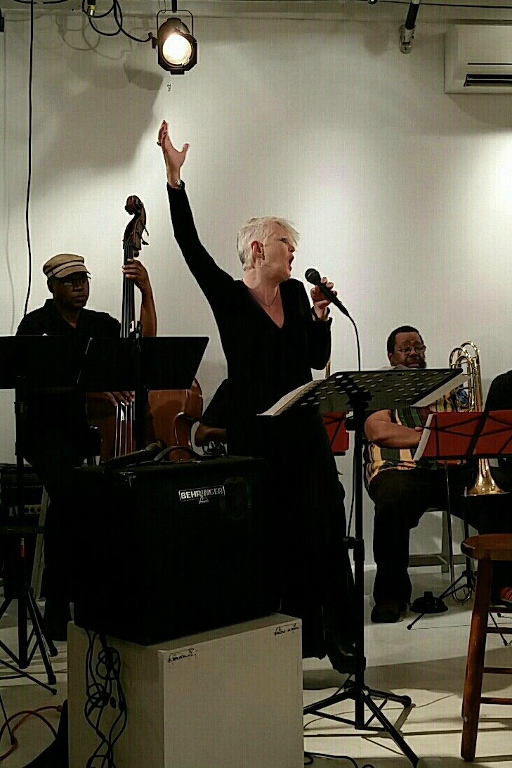 Nora McCarthy at The Alchemical Theatre.jpg