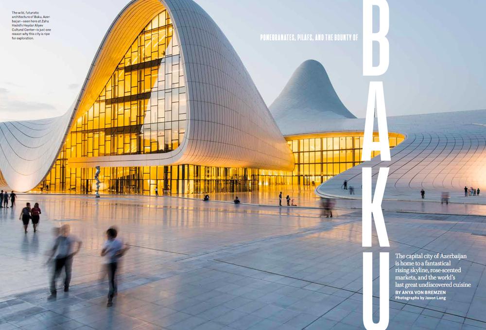 Baku01