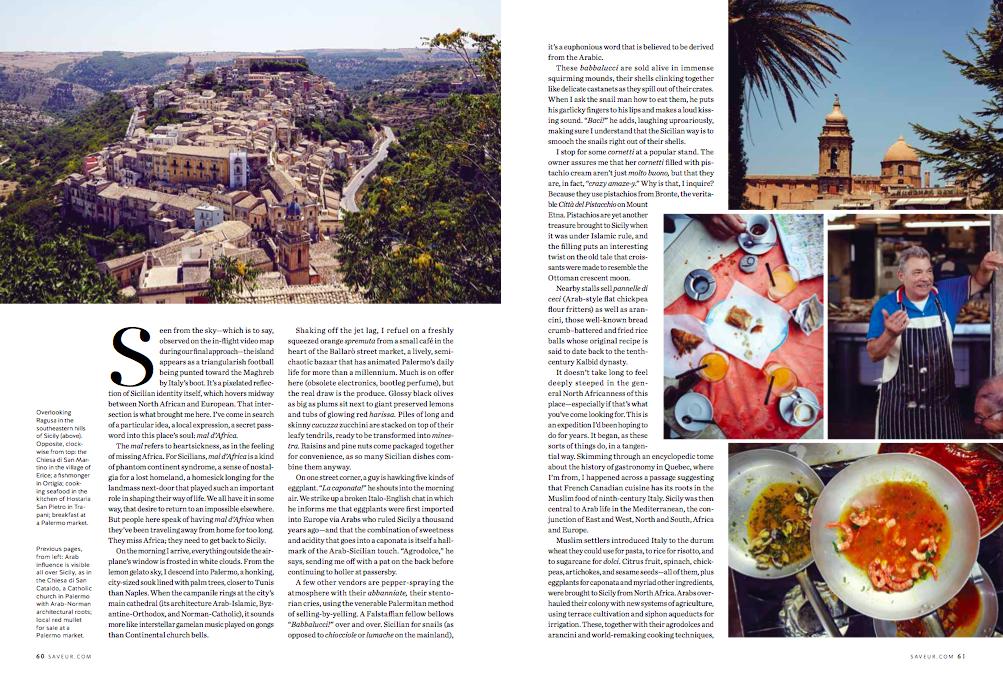 Sicily02