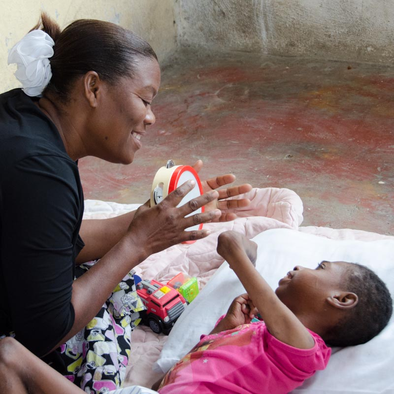 Haiti2013-215.jpg
