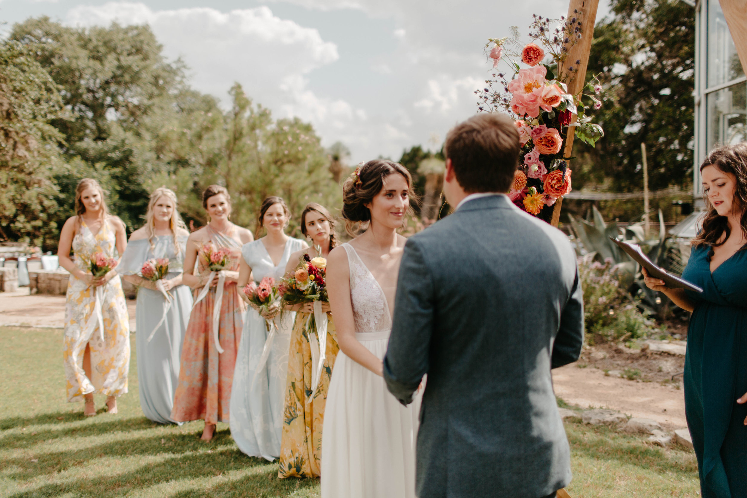 Oniel_Austin_Texas_Wedding_The_Teagues-179.jpg