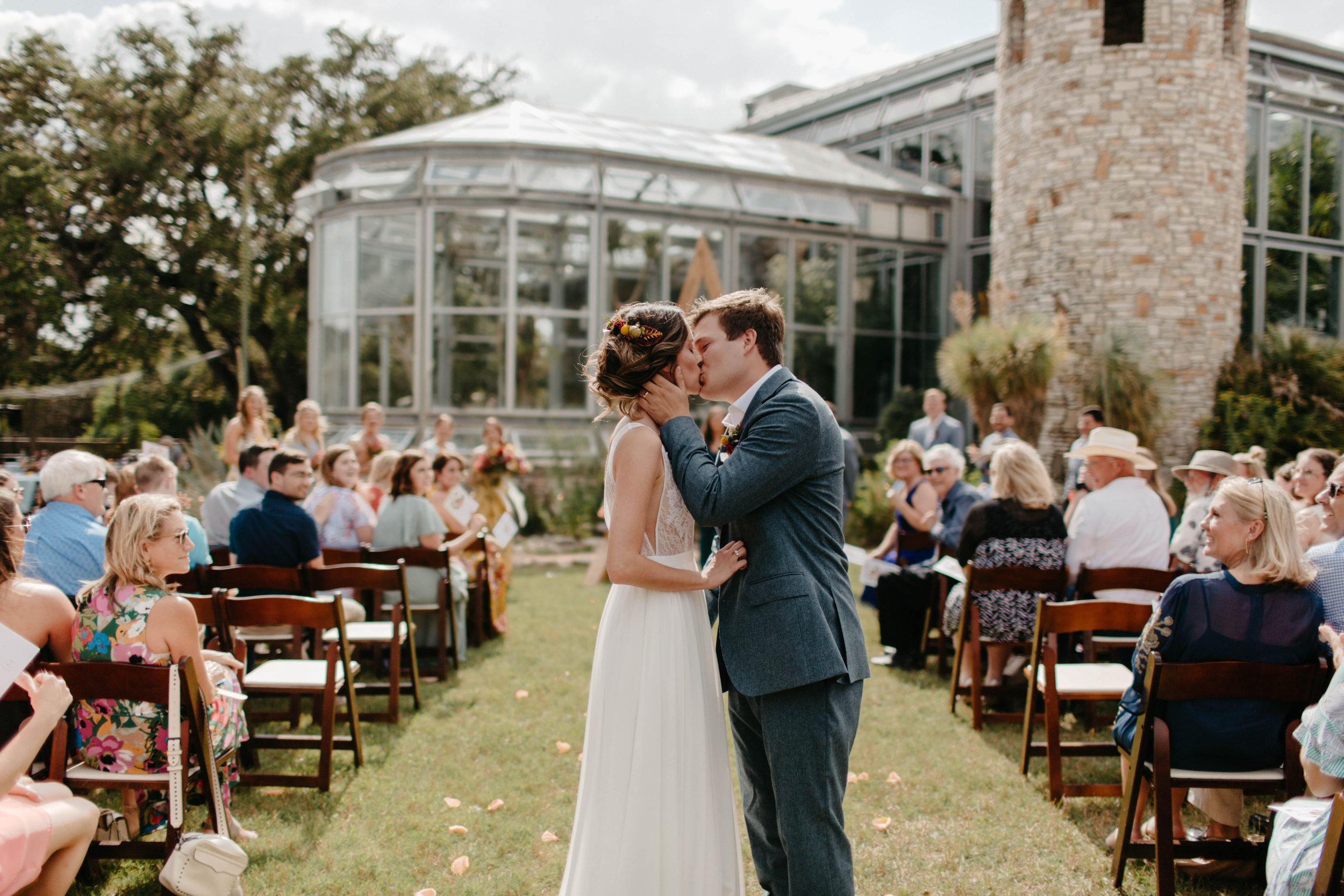 Oniel_Austin_Texas_Wedding_The_Teagues-214.jpg
