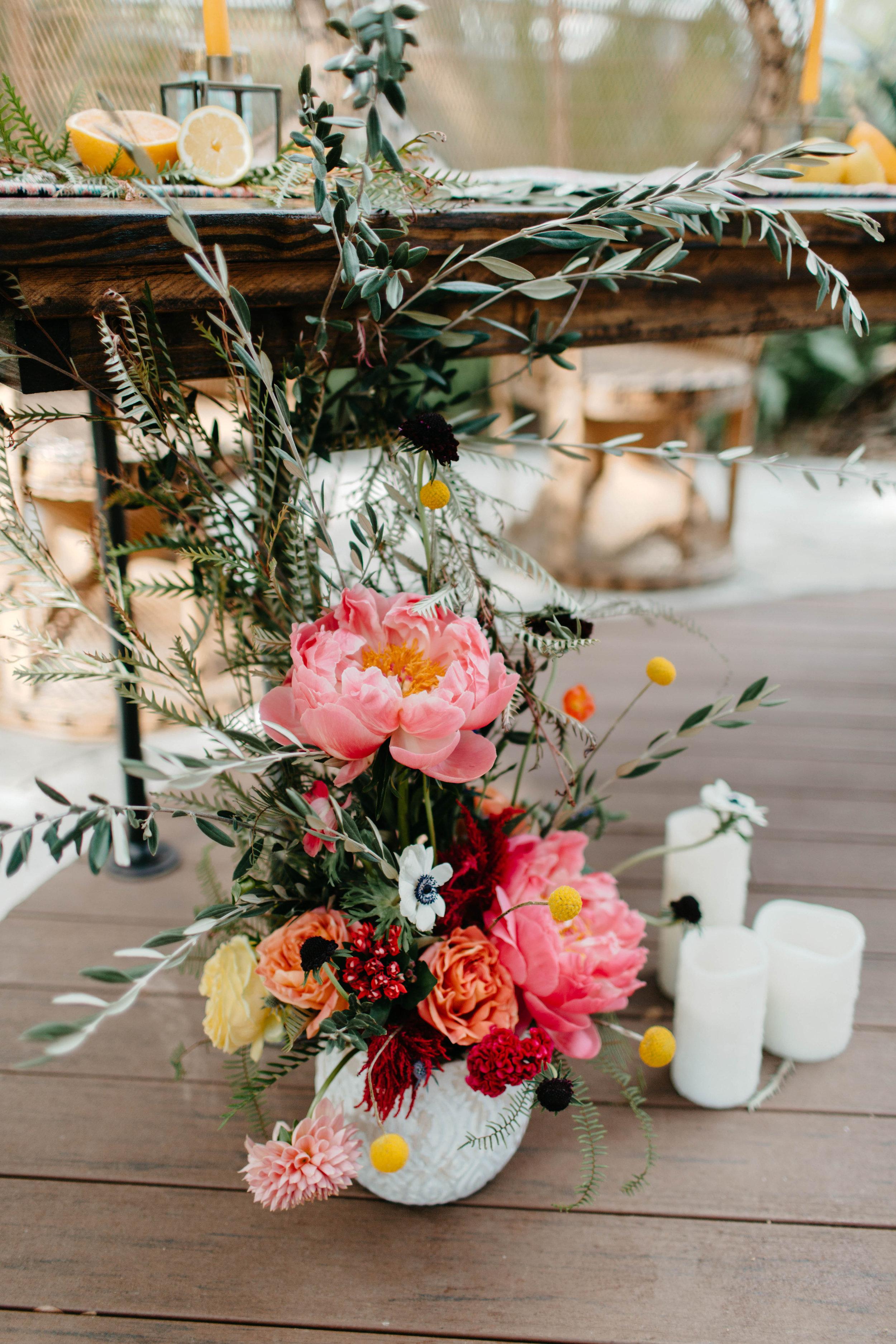 Oniel_Austin_Texas_Wedding_The_Teagues-307.jpg