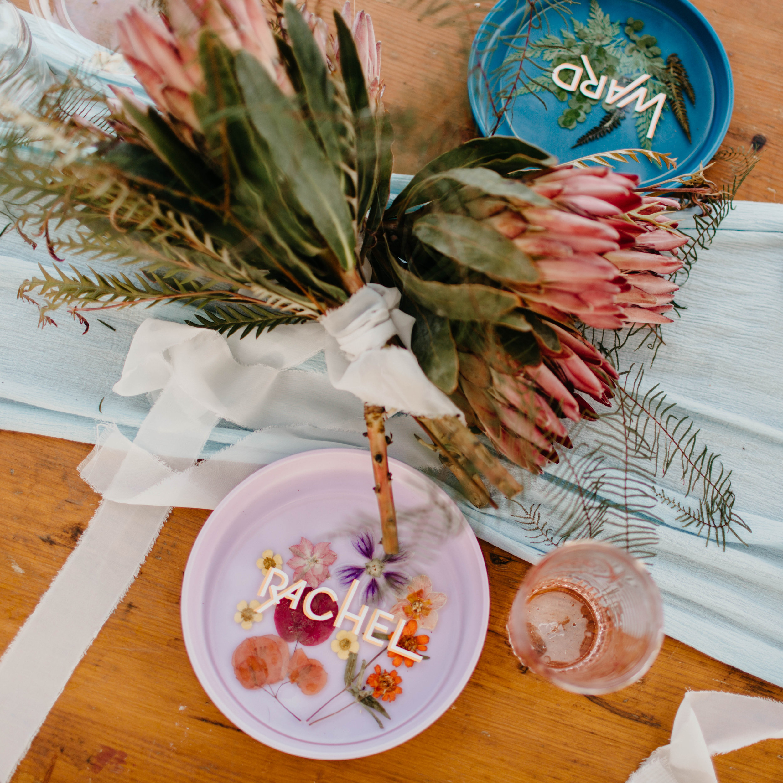 Oniel_Austin_Texas_Wedding_The_Teagues-446.jpg