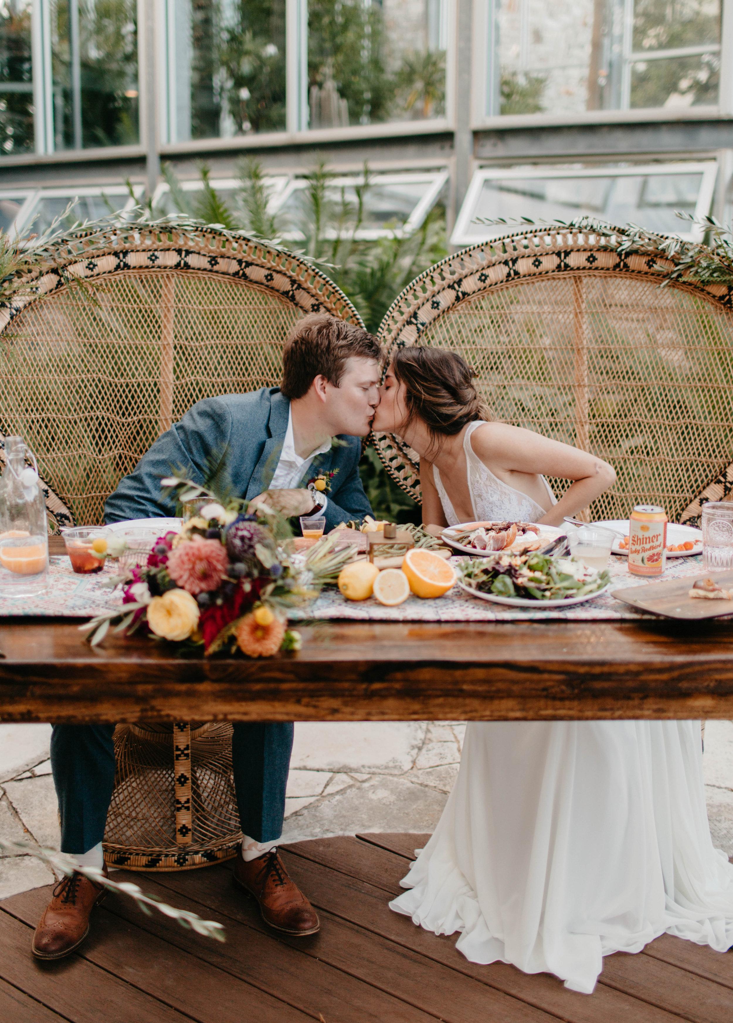 Oniel_Austin_Texas_Wedding_The_Teagues-376.jpg