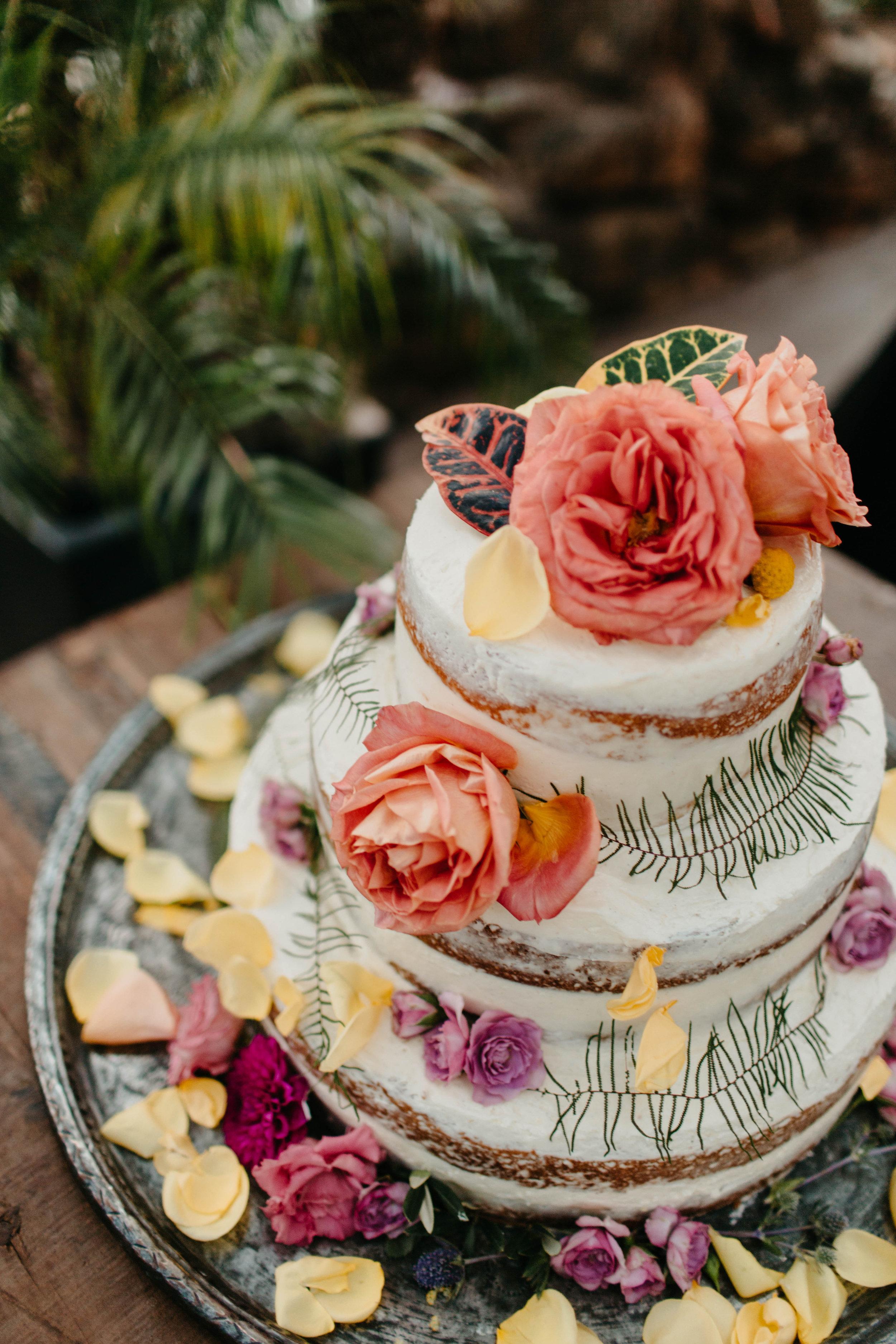 Oniel_Austin_Texas_Wedding_The_Teagues-490.jpg