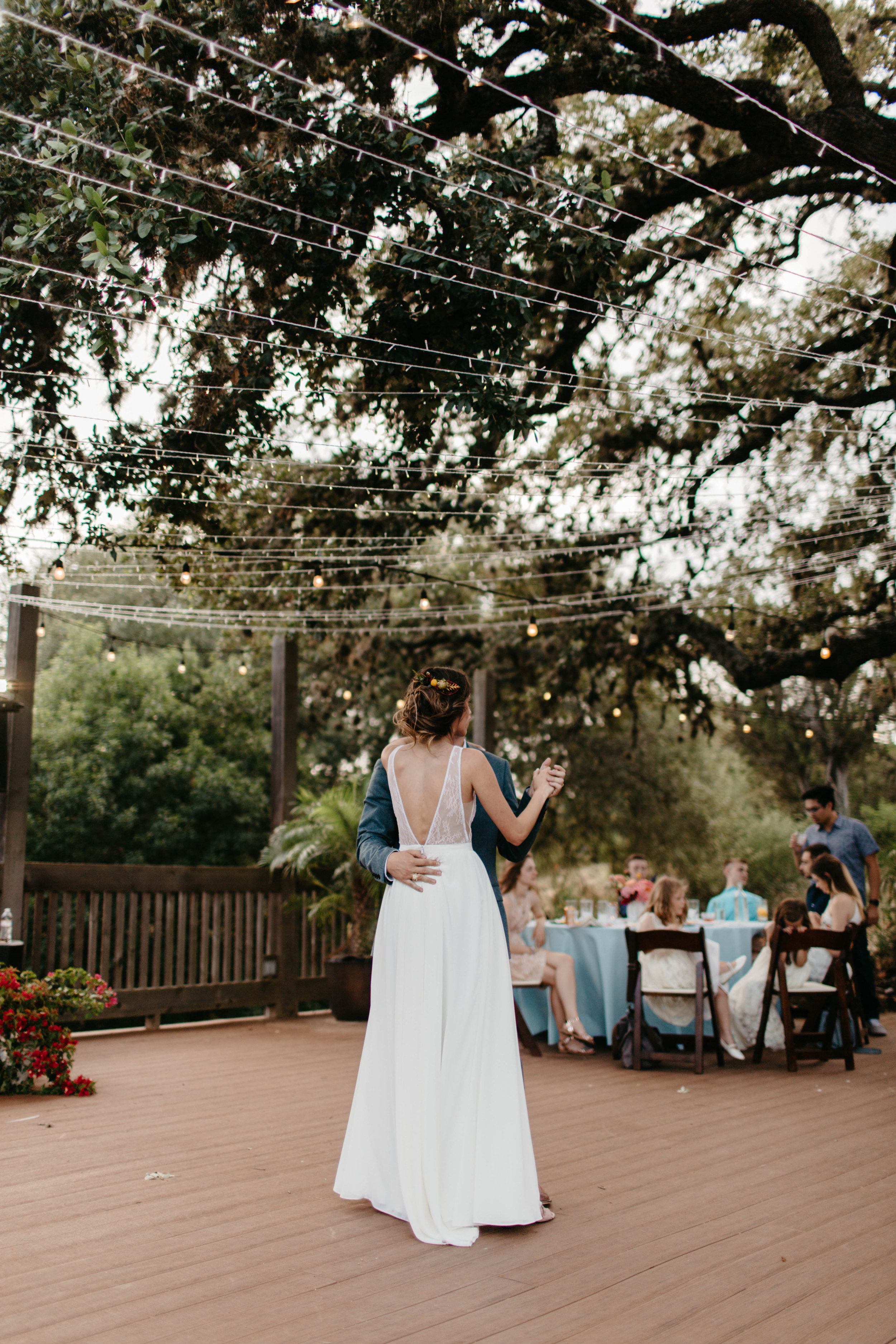 Oniel_Austin_Texas_Wedding_The_Teagues-389.jpg