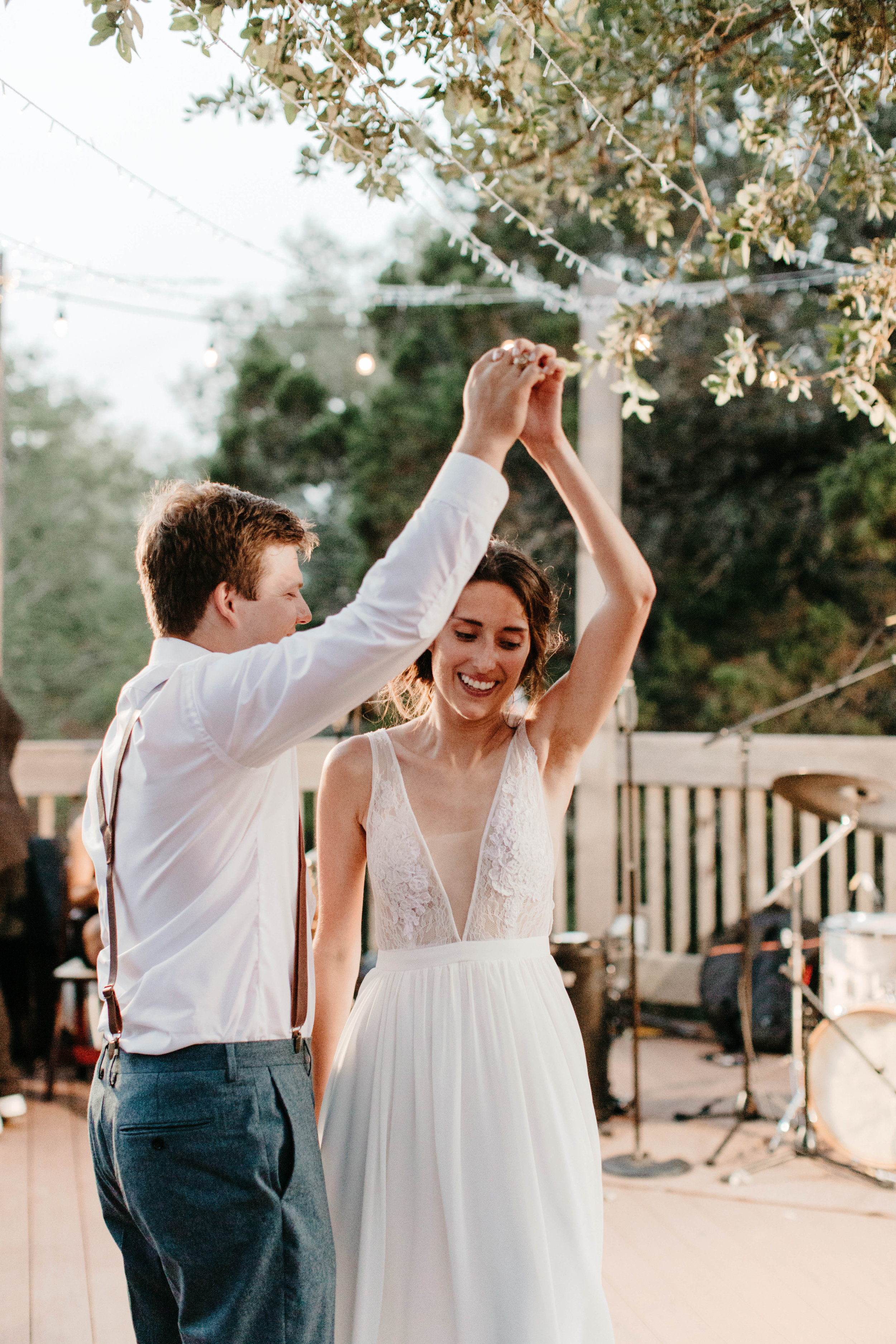 Oniel_Austin_Texas_Wedding_The_Teagues-508.jpg