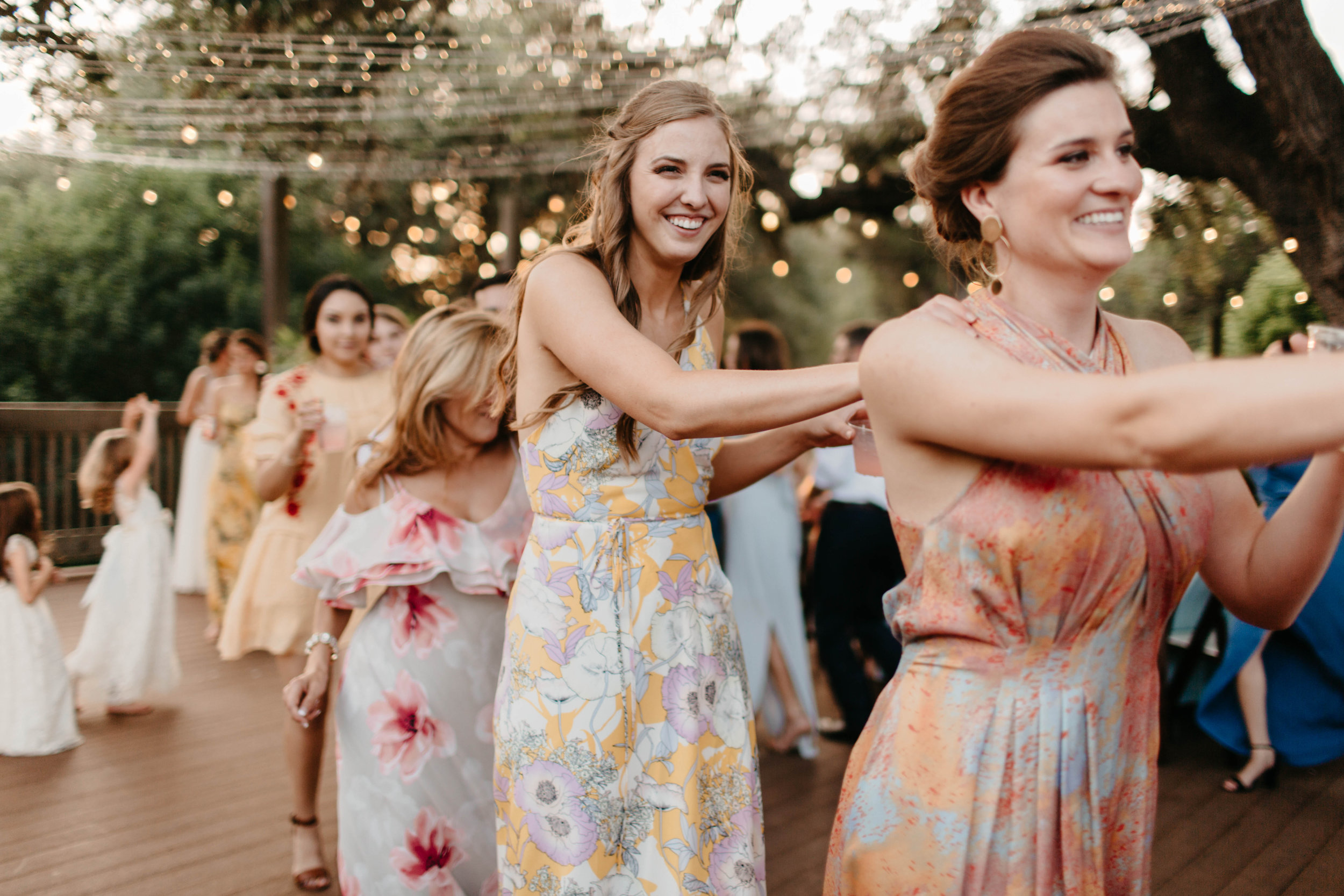 Oniel_Austin_Texas_Wedding_The_Teagues-463.jpg
