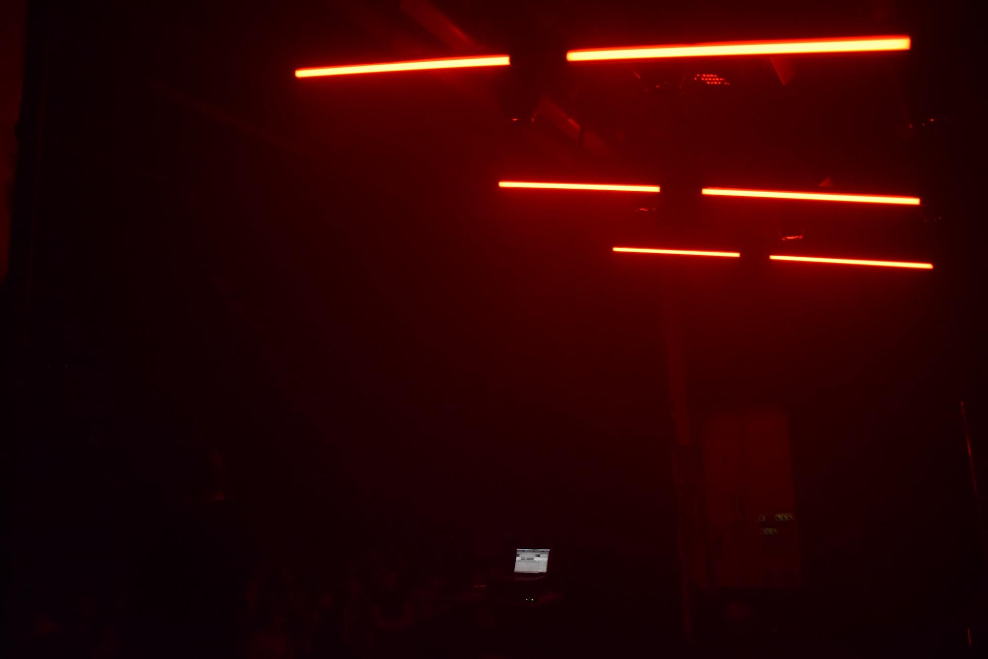 cbr_neons.jpg