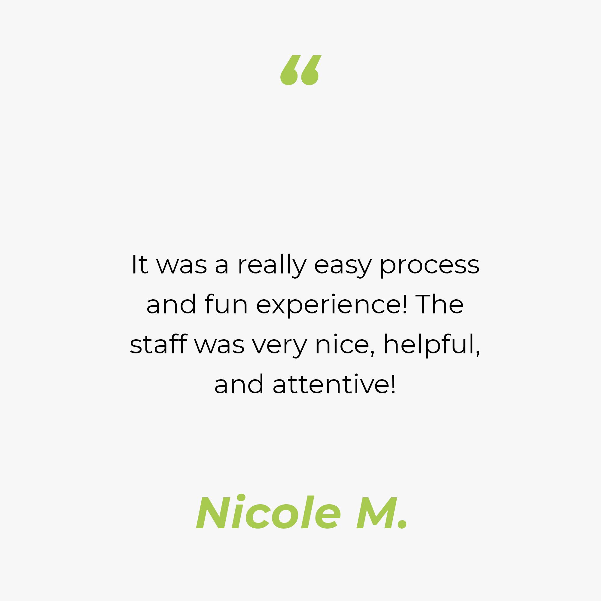 Nicole-M_quote_001.jpg