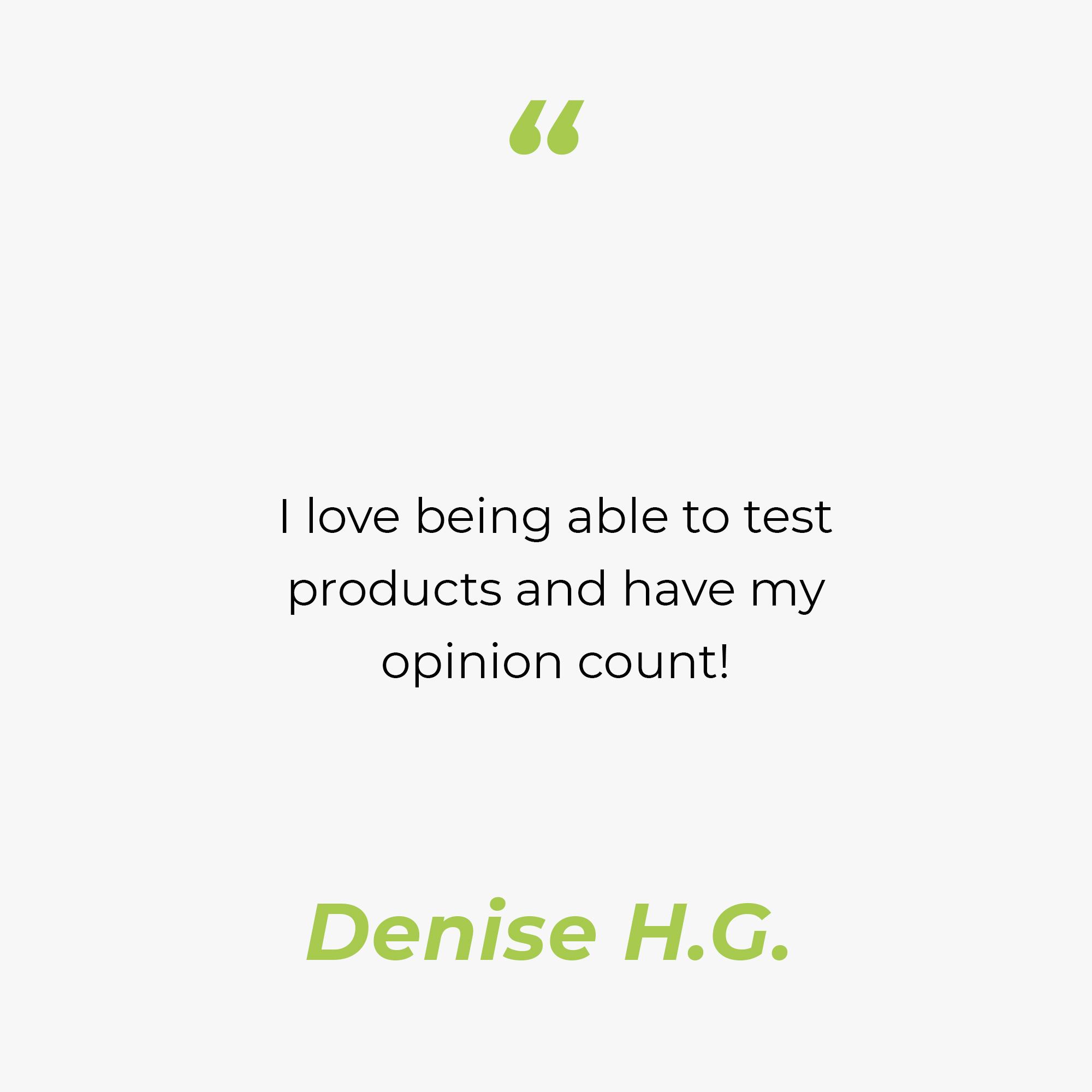 Denise-HG_quote_002.jpg