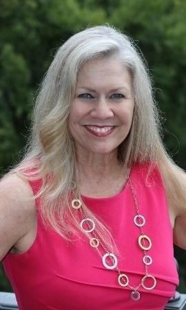 Business strategist and sales coach Margo Wickersham.jpg