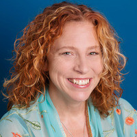 Margo is a high energy speaker who delivers clear, actionable wisdom to her audiences from a genuine desire to serve.