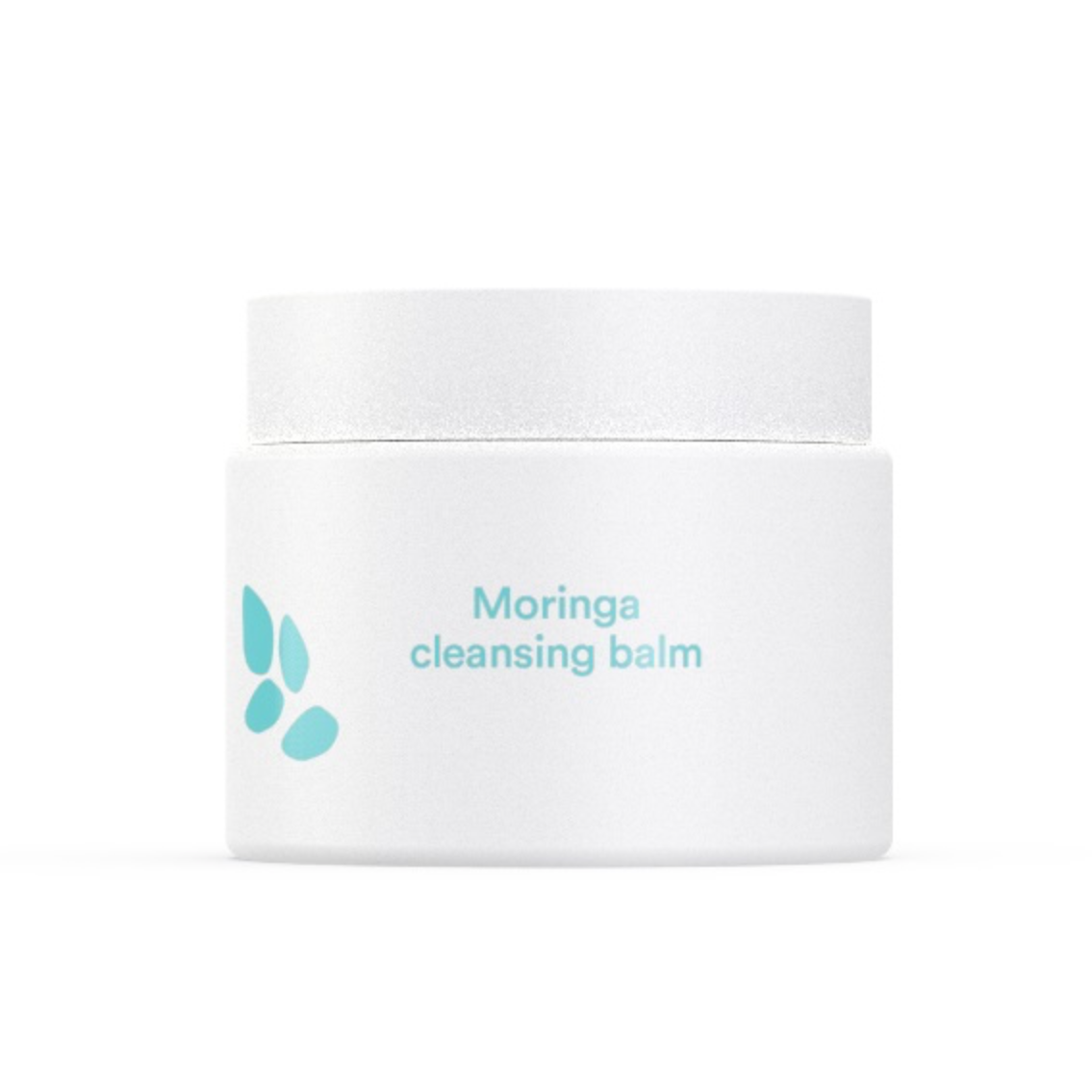 ENATURE   Moringa Cleansing Balm  COMING SOON