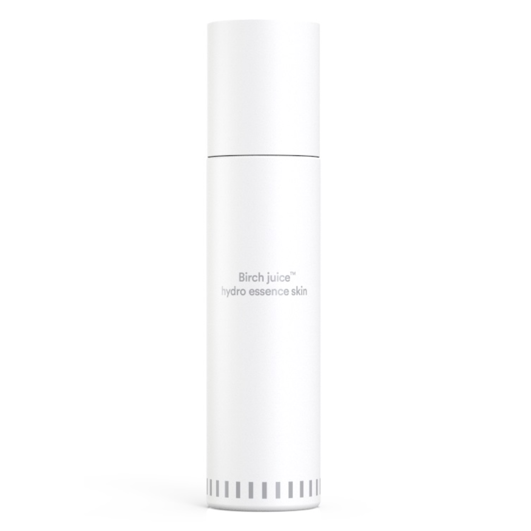 ENATURE    Birch Juice Hydro Essence Skin  £28.50