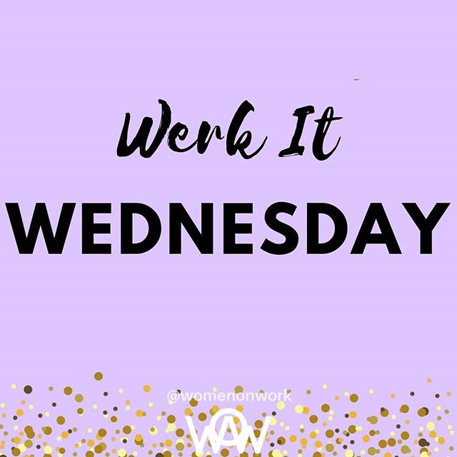 Werk it.⠀ .⠀ .⠀ .⠀ .⠀ .⠀ .⠀ .⠀ .⠀ .⠀ .⠀ .⠀ .⠀ .⠀ .⠀ #girlboss #womeninbusiness #bossbabe #mompreneur #ladyboss #bosslady #entrepreneur #shopsmall #smallbiz #mycreativebiz #femaleentrepreneur #makersgonnamake #womenonwork #supportsmallbusiness #goaldigger #communityovercompetition #creativelifehappylife #womensupportingwomen #girlpower #smallbusiness #motivated #risingtidesociety #etsyseller #calledtobecreative #etsy #handsandhustle #bossbabes #savvybusinessowner #momlife #womenentrepreneurs