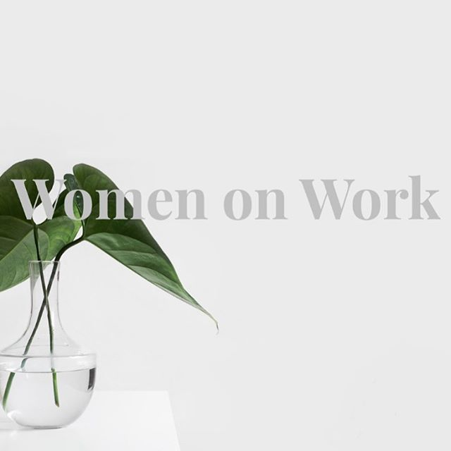 Happy Monday! You made it! Time to wine down and relax . . . . . . . . . . . . #womenonwork #wow #women #womensupportingwomen #woman #work #mondaymotivation #happymonday #relax #winedown #womenempowerment #comedy #video #funnyvideos #plantmom #homeplants #white #minimalism #workoutroutine #job #career #mba #fairygodboss #love #smile