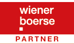 https://www.wienerborse.at/