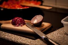 Jan Kraus - Tomato Cooking Fest