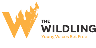TheWildlingLogo-web-1.png