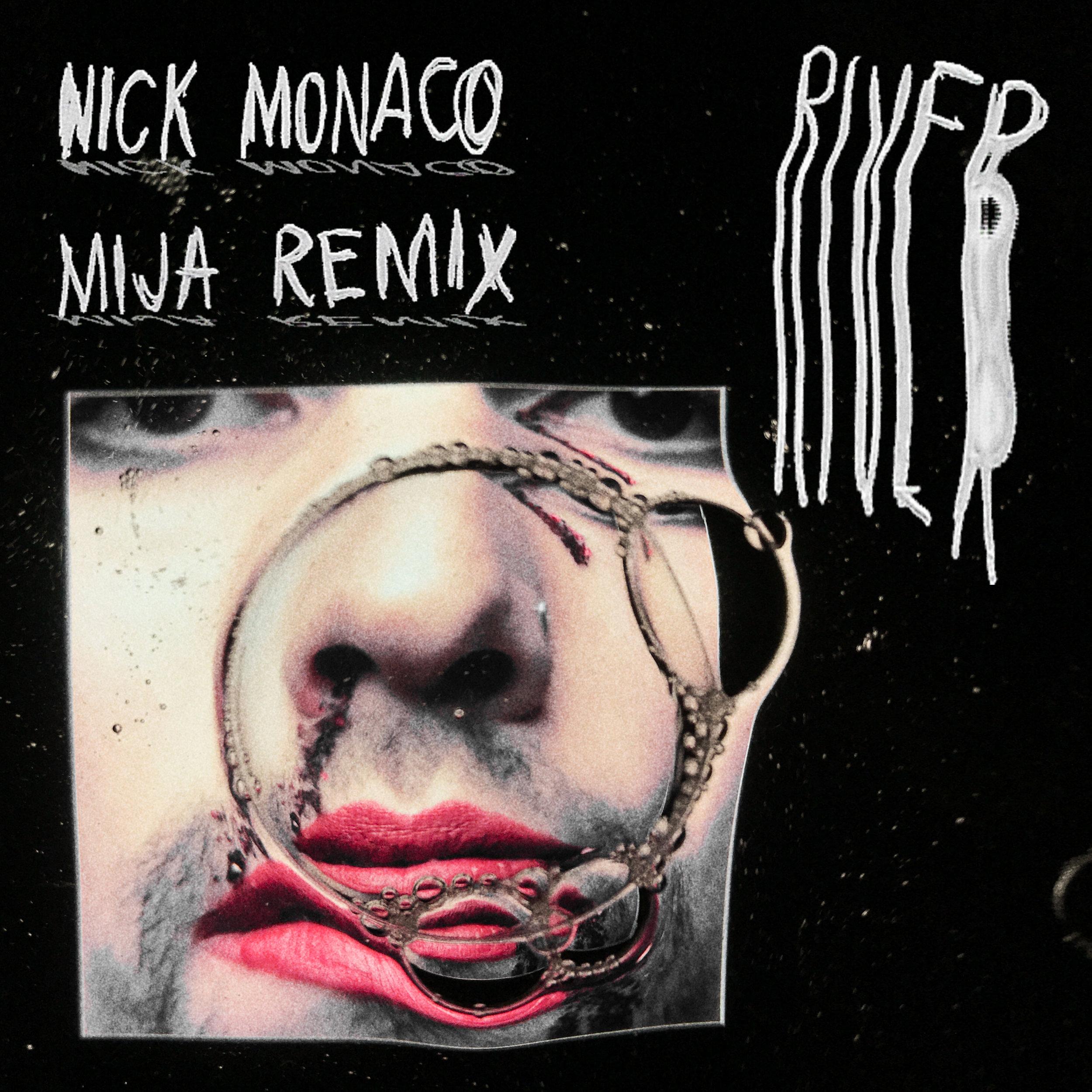River Remix Art FINAL.jpg