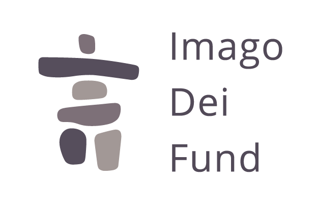 Image Dei Fund