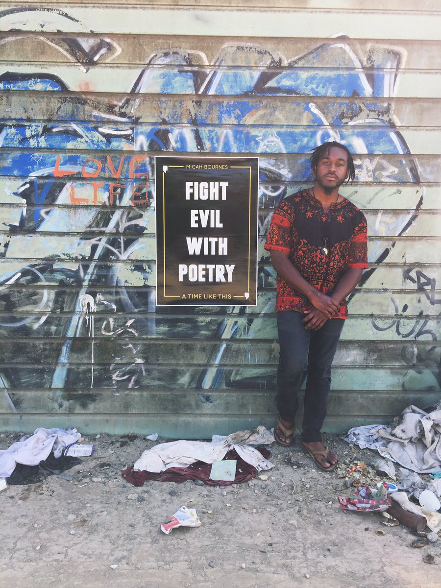 Fight Evil with Poetry.jpg