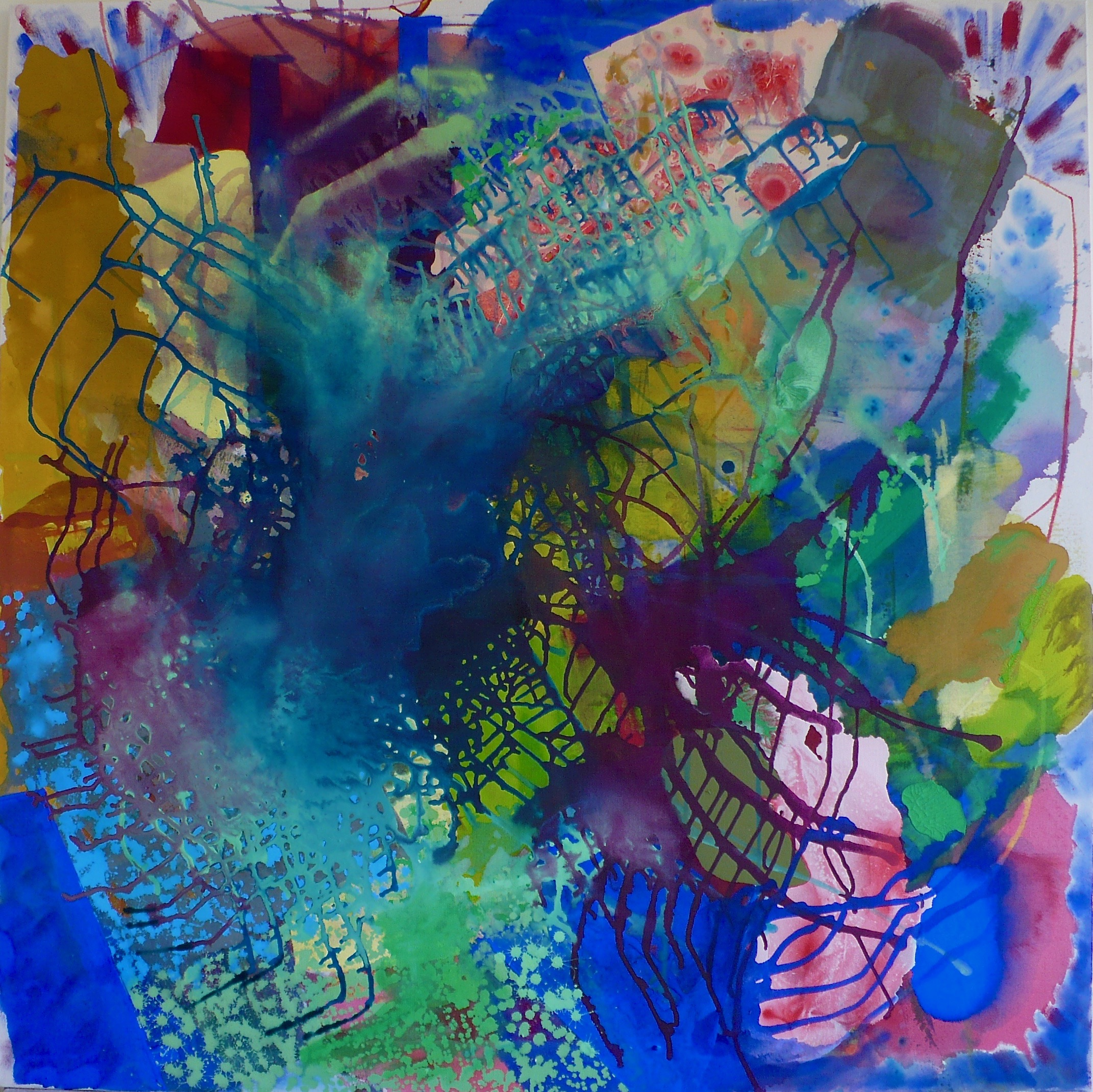 """Theory about why time seems to go faster when you are young 59x59"""""""