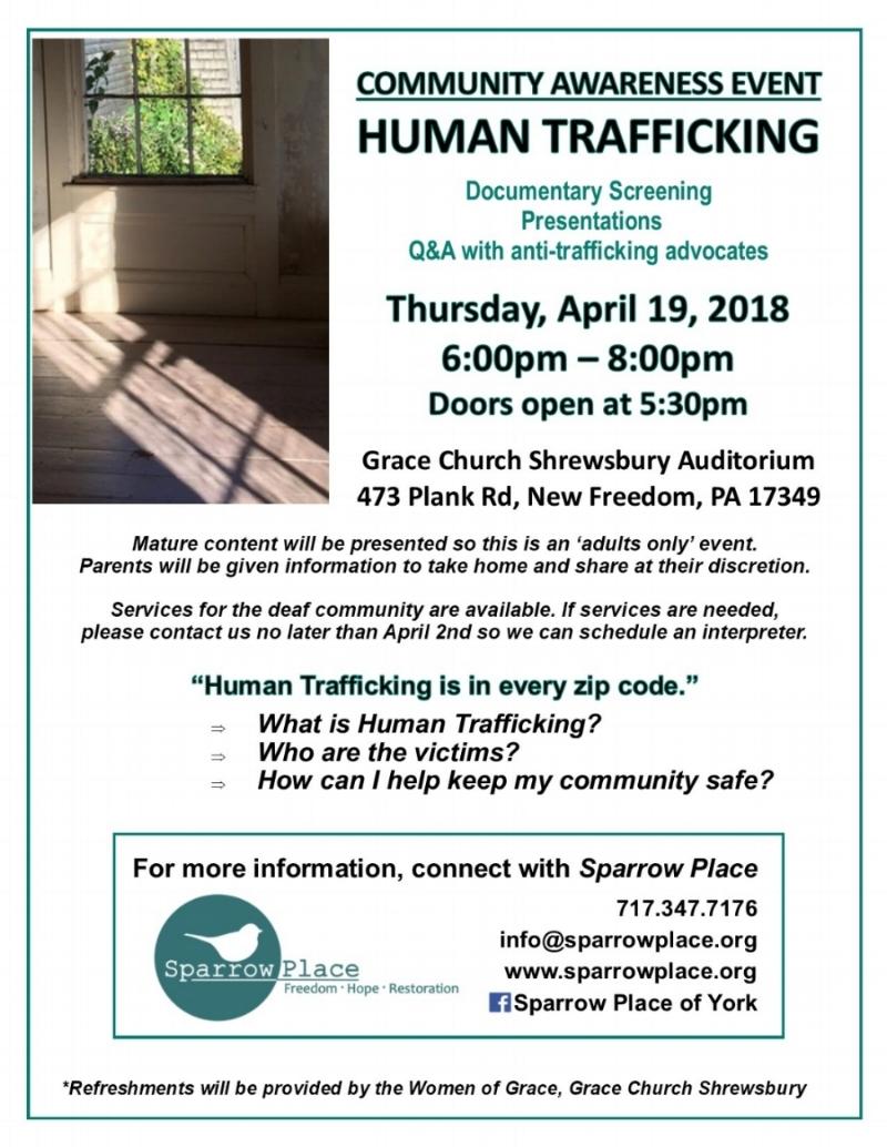 April 19 2018 event flyers (2).jpg
