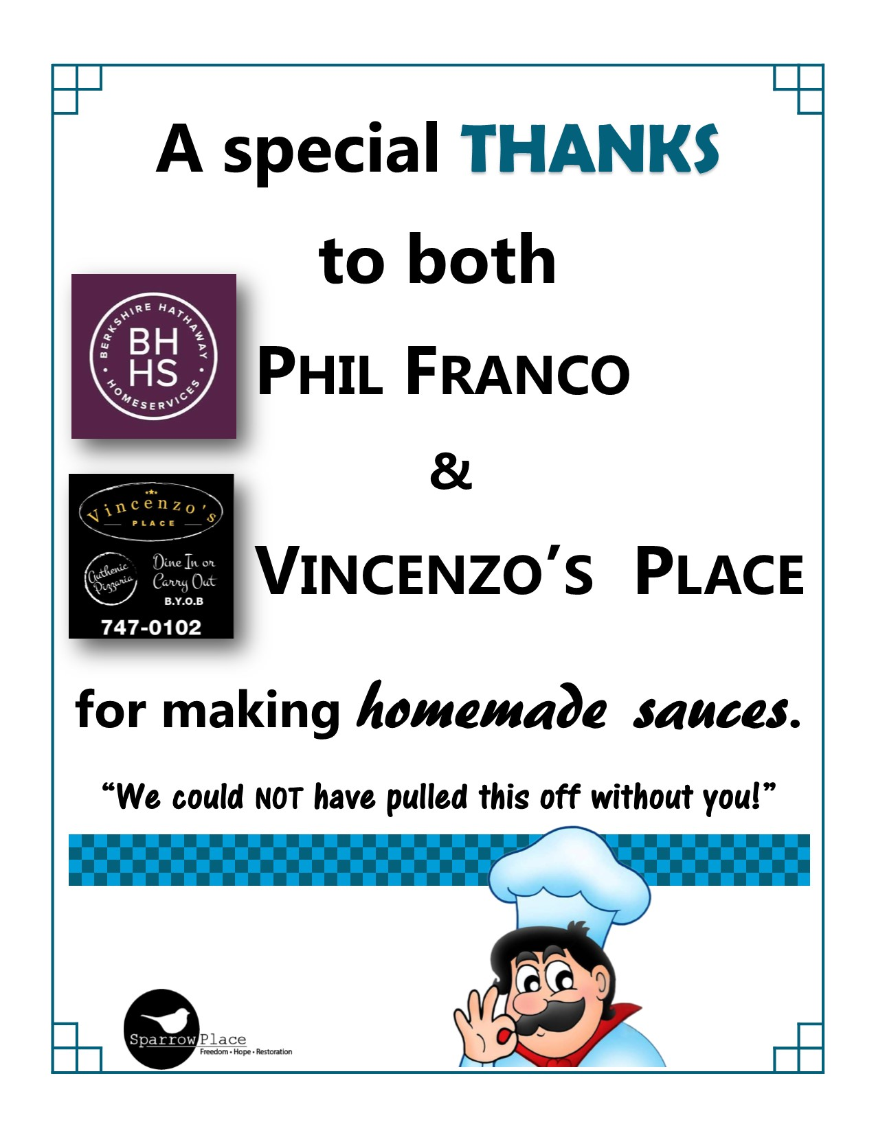 Thank you - Sauces.jpg