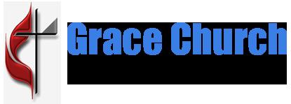 grace-church-shrewsbury.png